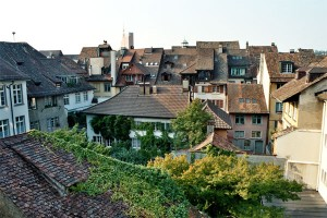 altstadt-winterthur