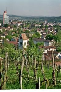 gallispitz1,winterthur