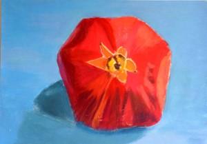 granatapfel-gauche-eitemper